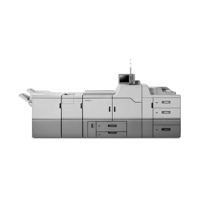 ЦПМ Ricoh Pro C7200x